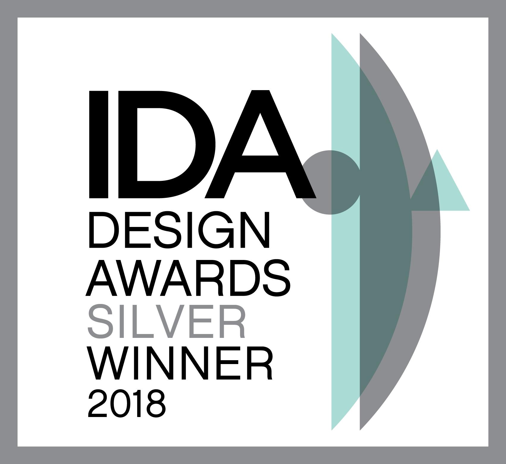 IDA 18-Silver.jpg