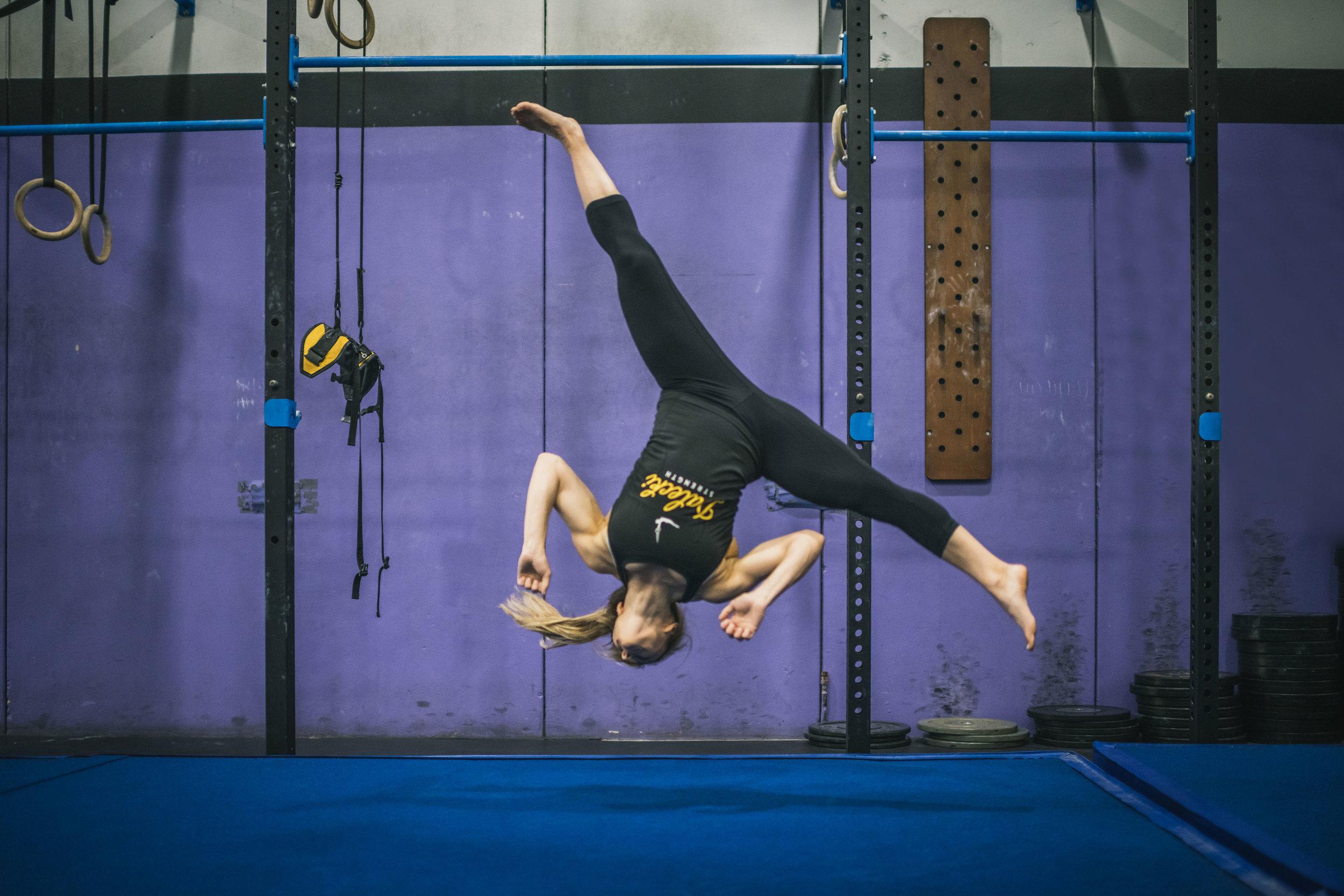 Aerial, gymnatics, adult gymnastics, tumbling, gym, gym innerwest2.jpg