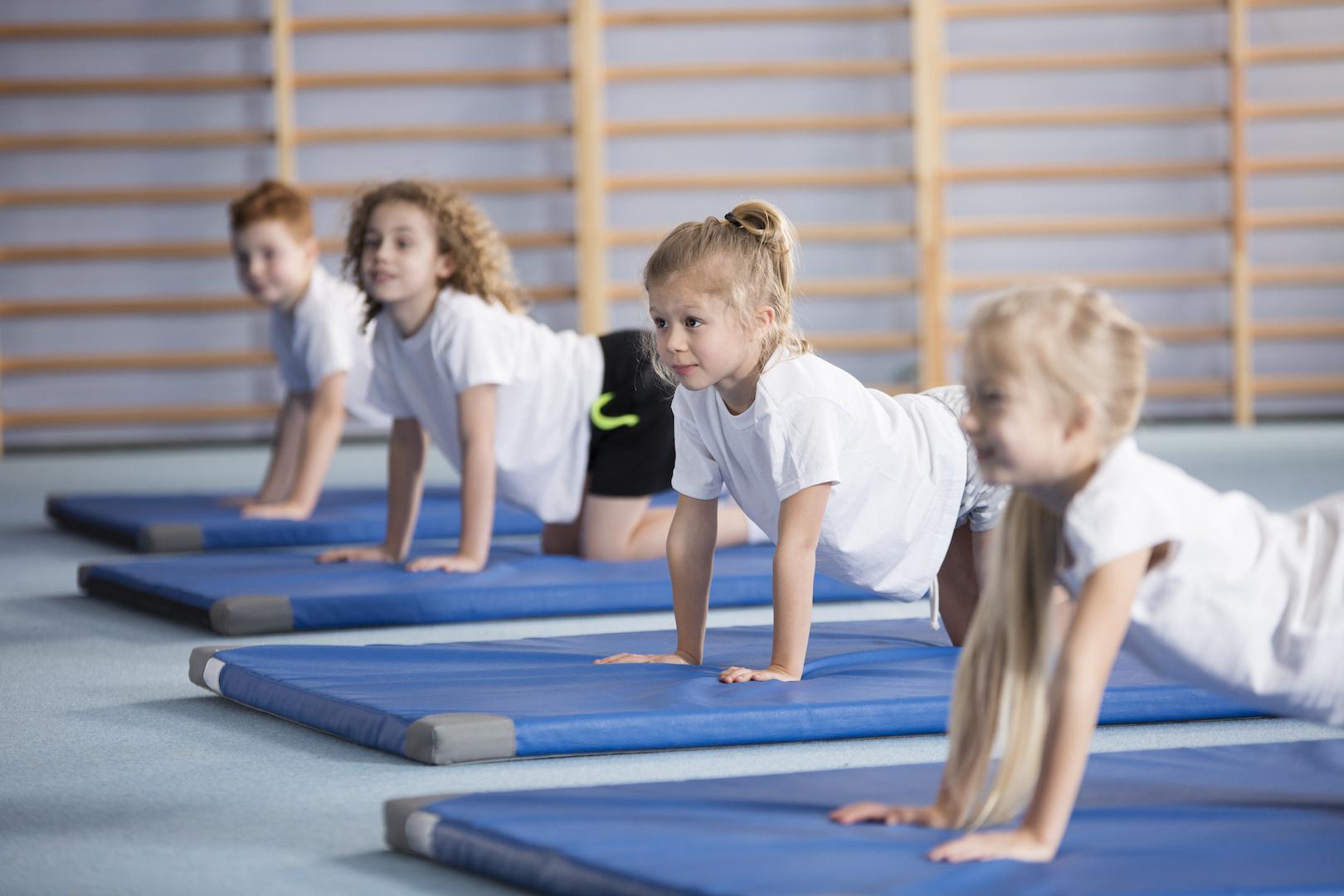 Gymnastics school holiday program 2 copy.jpg