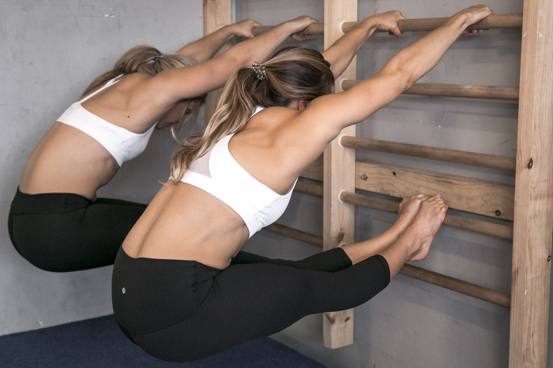 pike-stretch.jpg