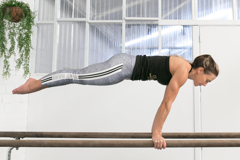 pbar-swing-gymnastics.jpg