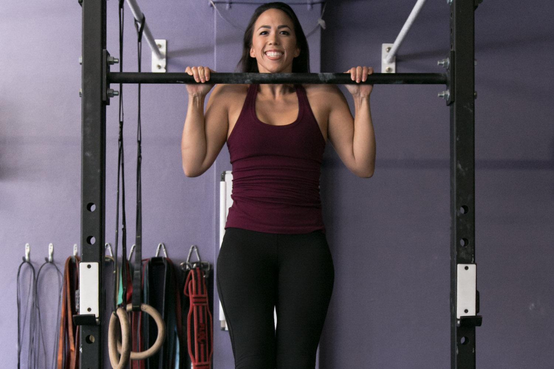 pullup-strength-gym