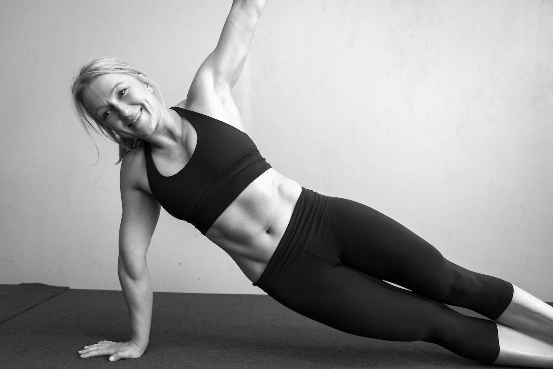 personaltrainer-fitness