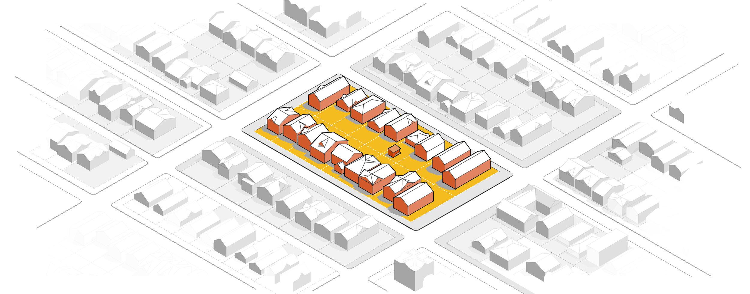 Neighborhood Axon 07_DIAGRAM_Version 02.jpg