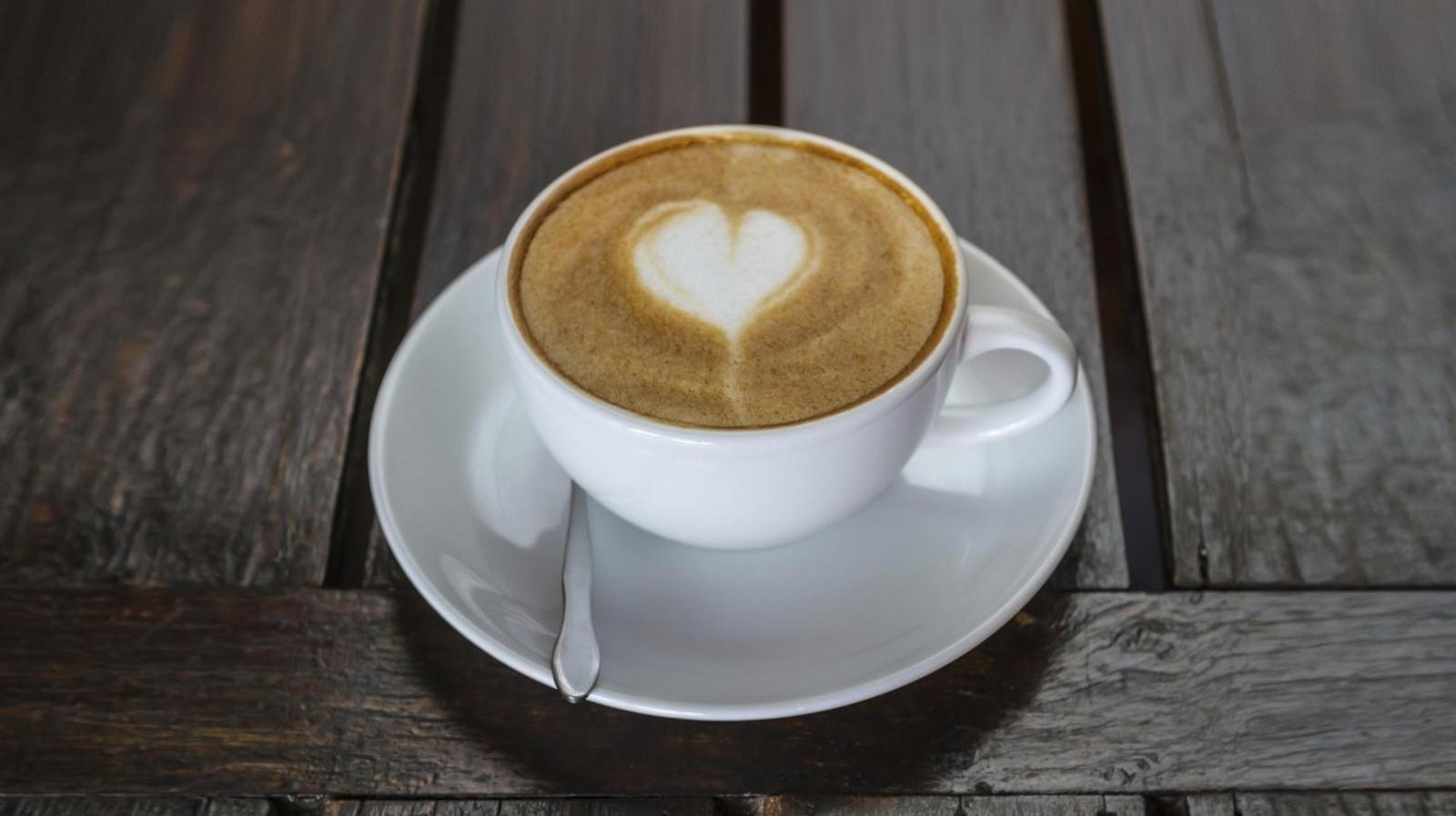 Coffee cup.jpg
