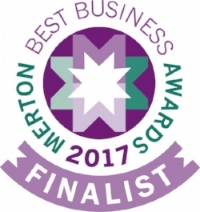 Merton Best Business Awards - Finalist.jpg