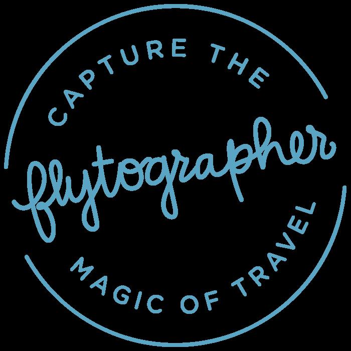 flytographer-logo.png