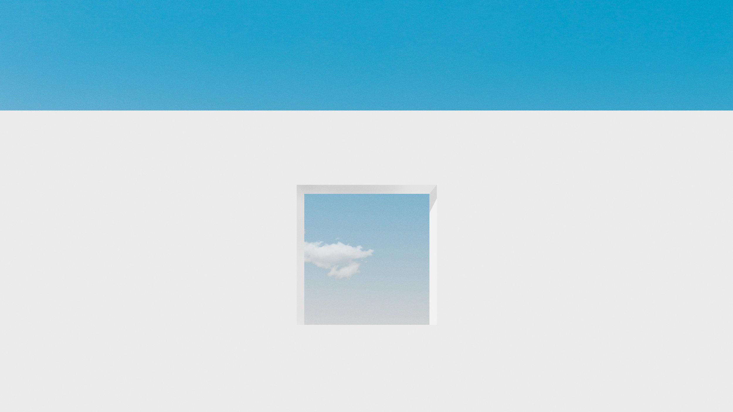 white_blue_1.jpg