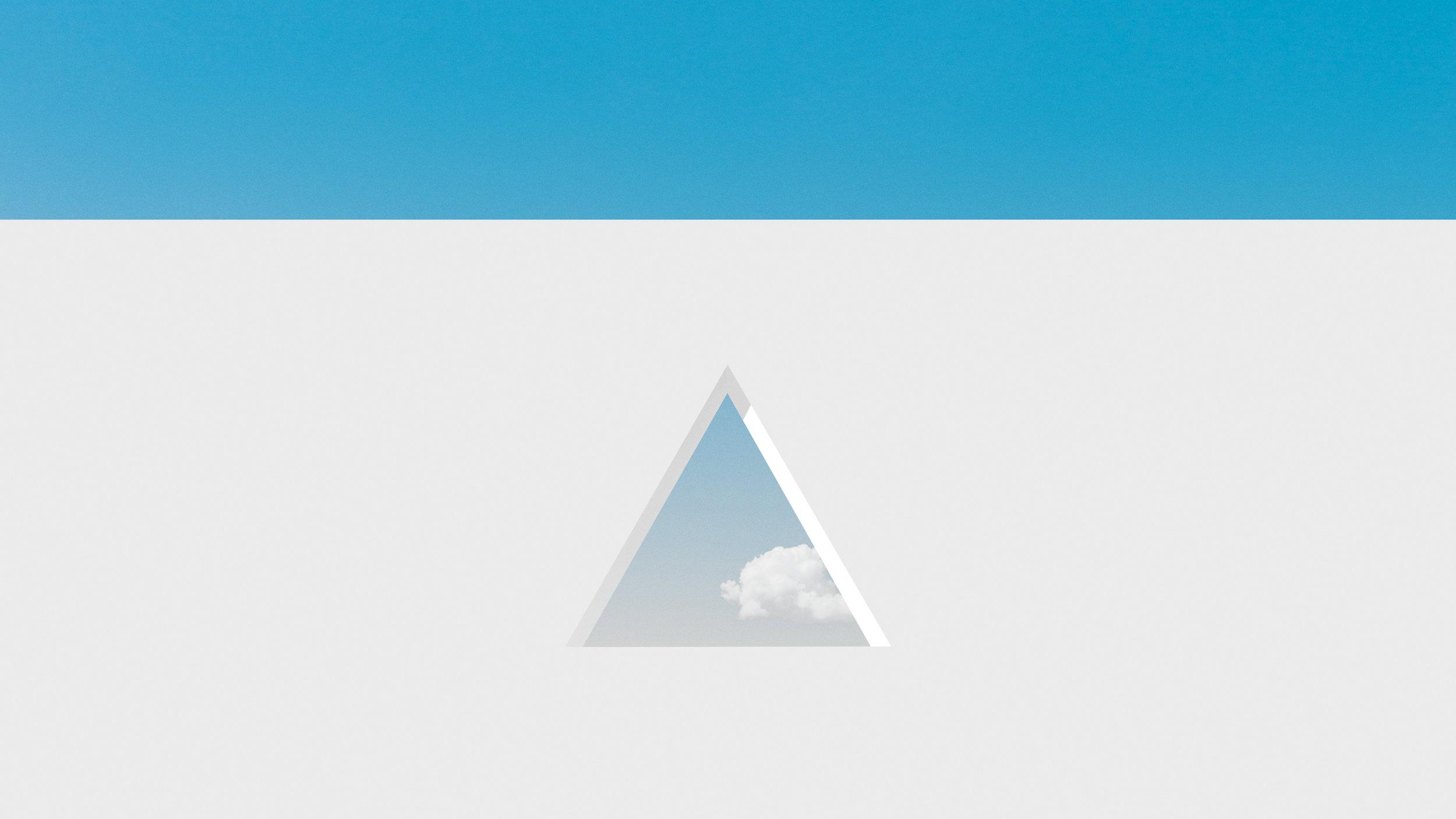 white_blue_4.jpg