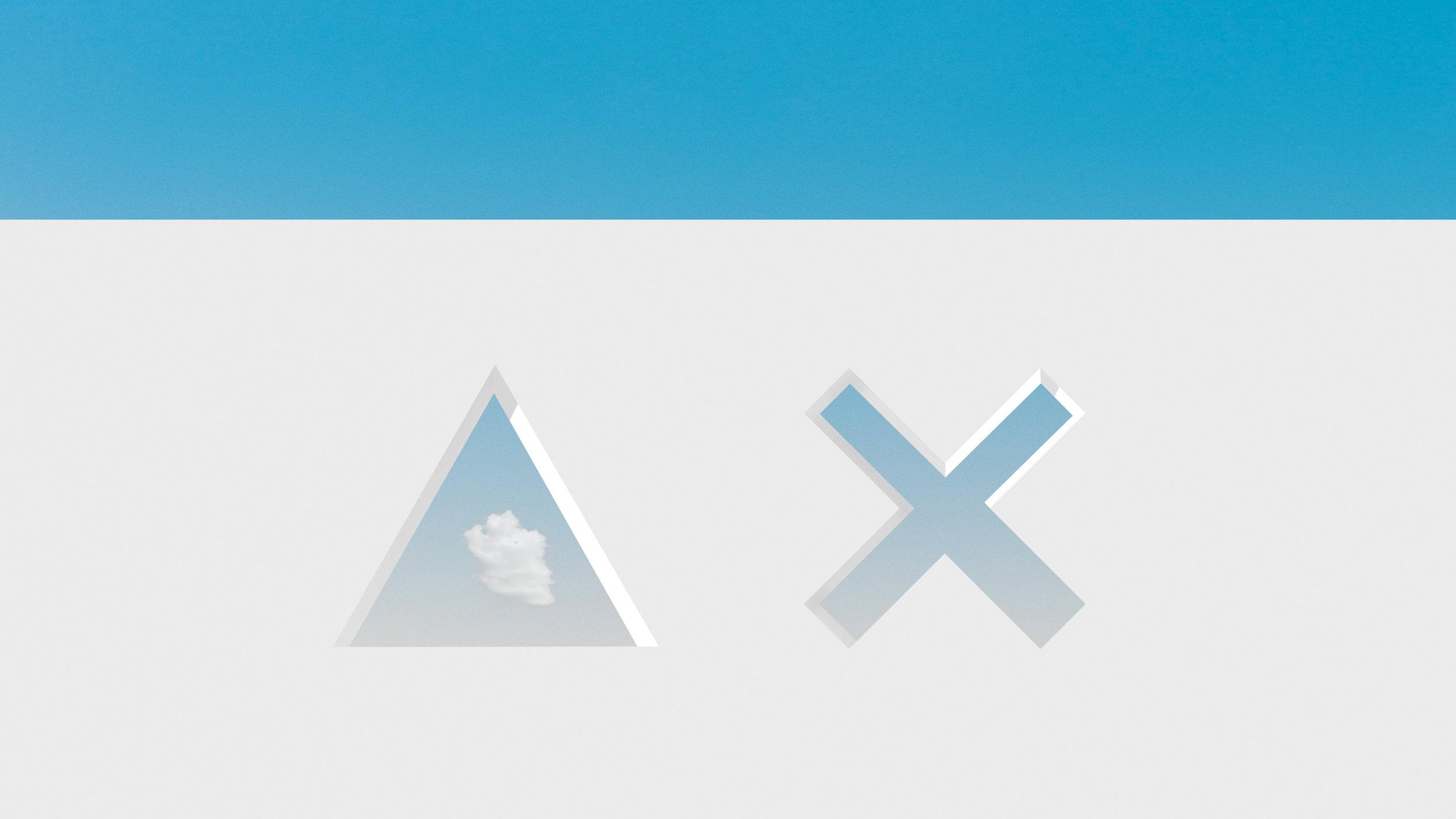 white_blue_5.jpg