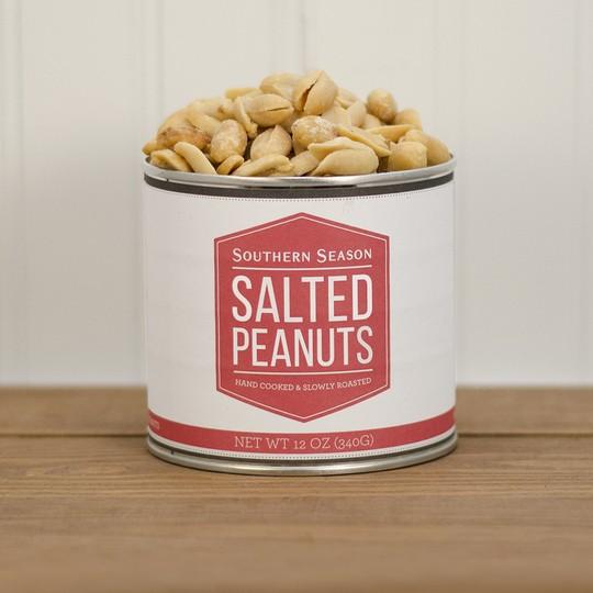 422-1015_salted_peanuts.jpg
