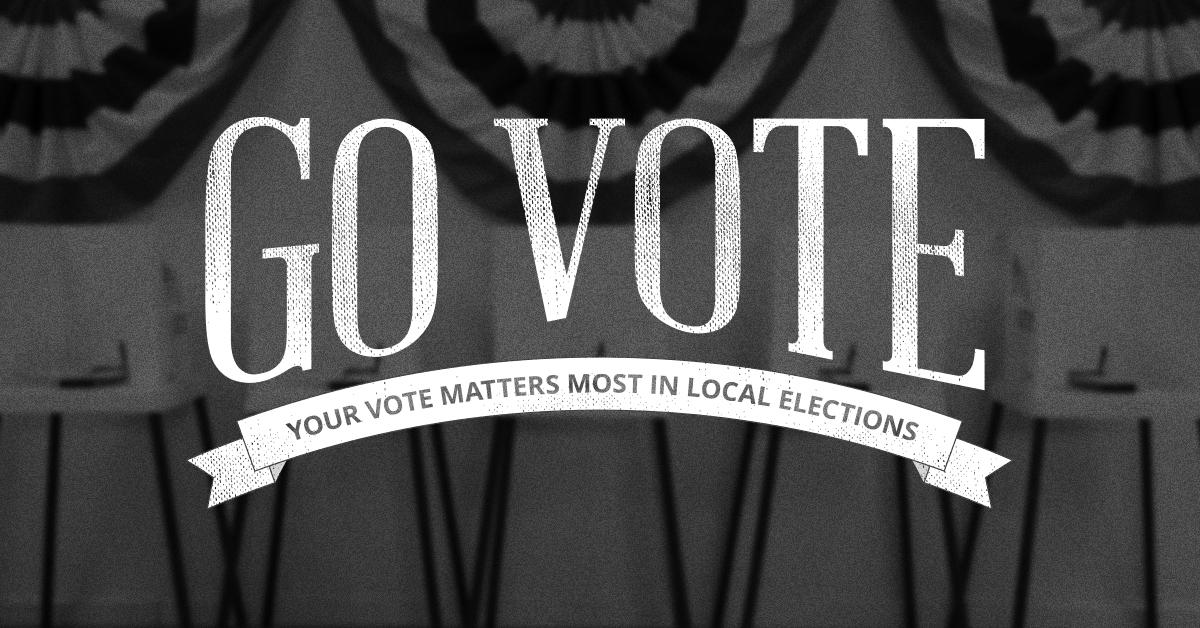 go_vote_5.jpg