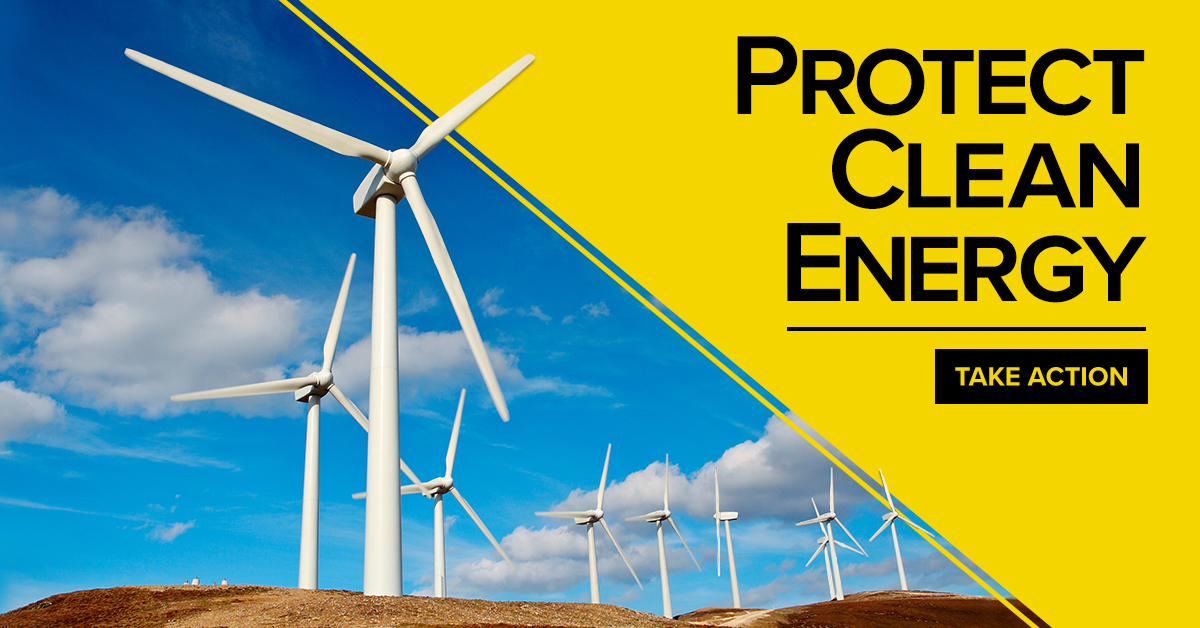 clean_energy_1.jpg