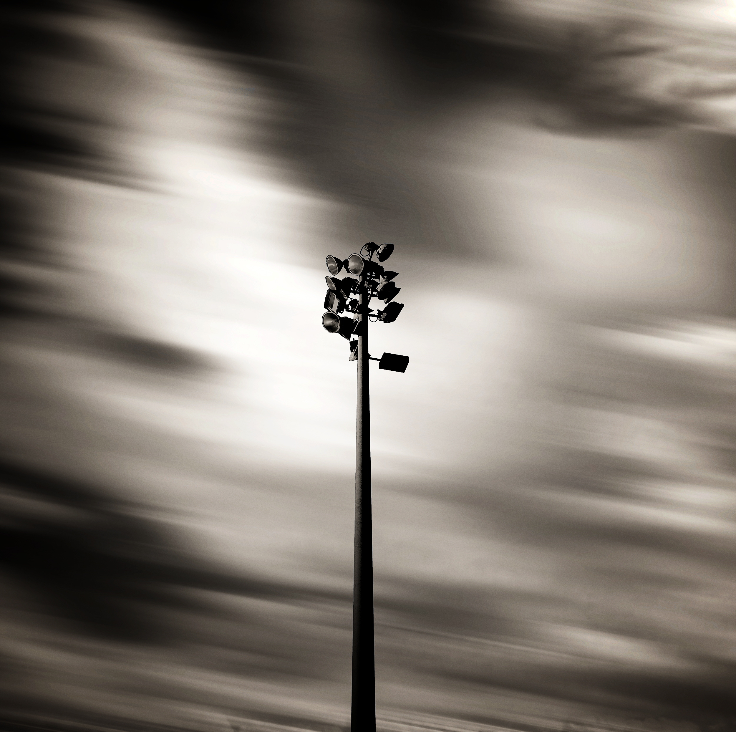 lightpole lomo.jpg