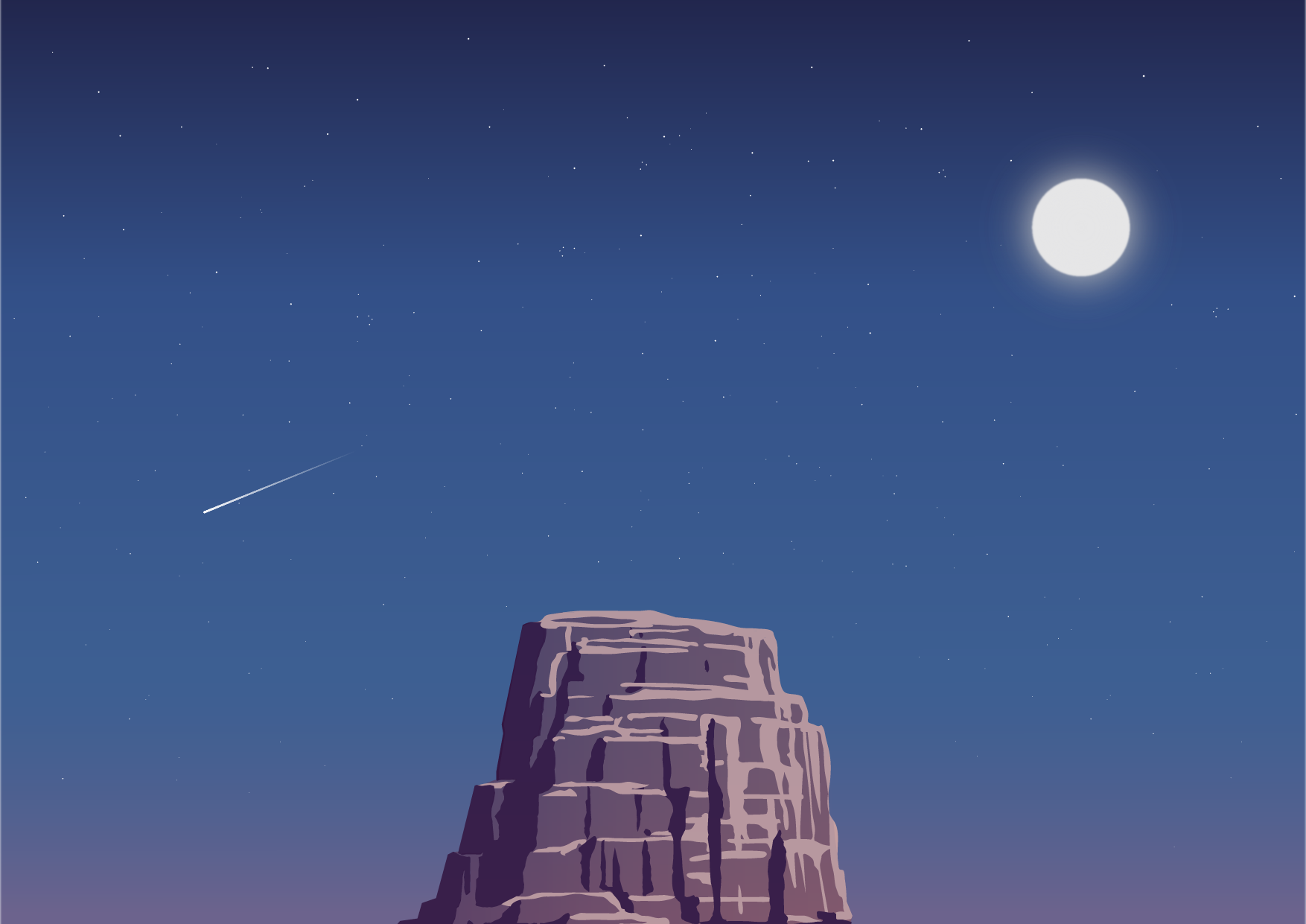 canyon_moon-01.png