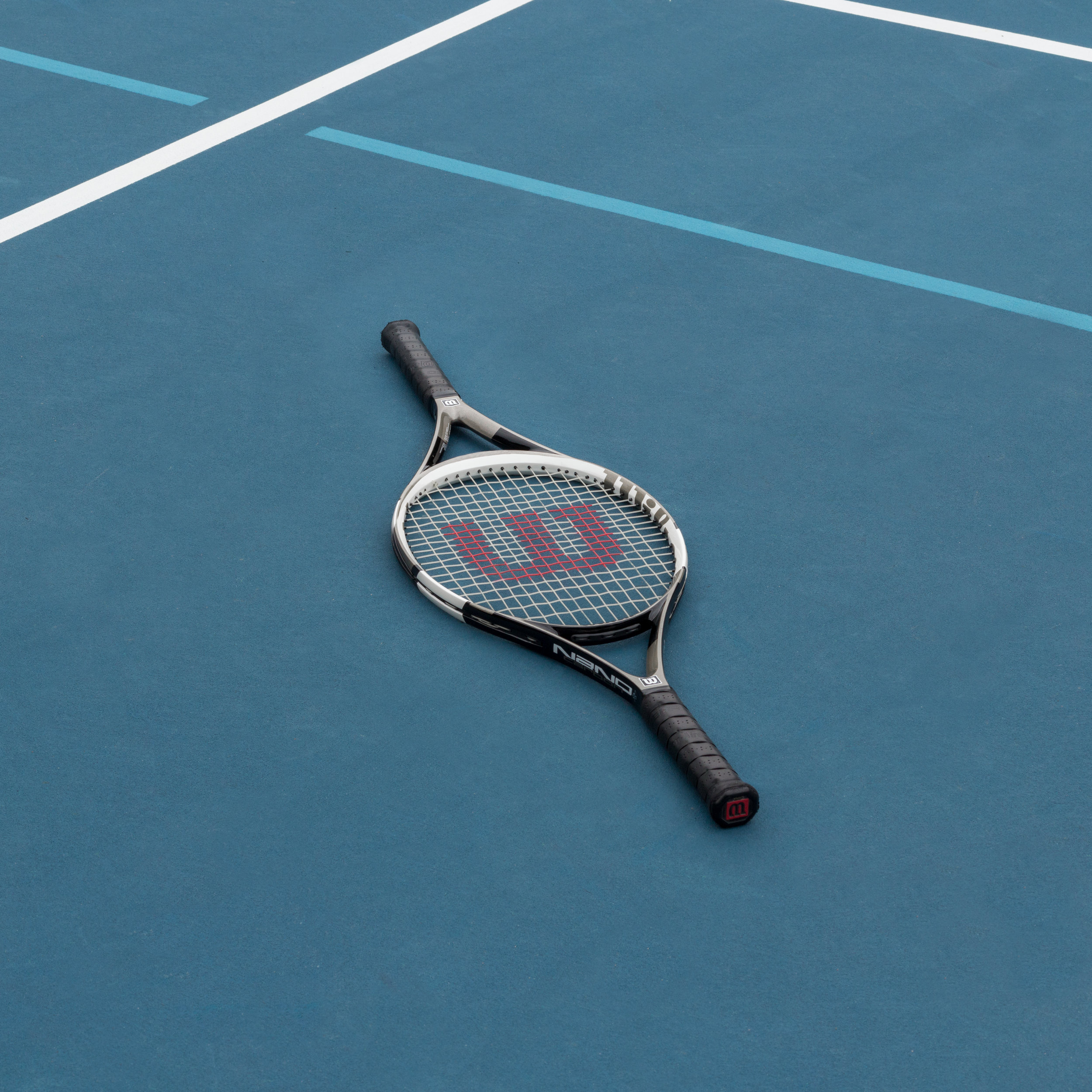 double_handle_tennis_racket.jpg