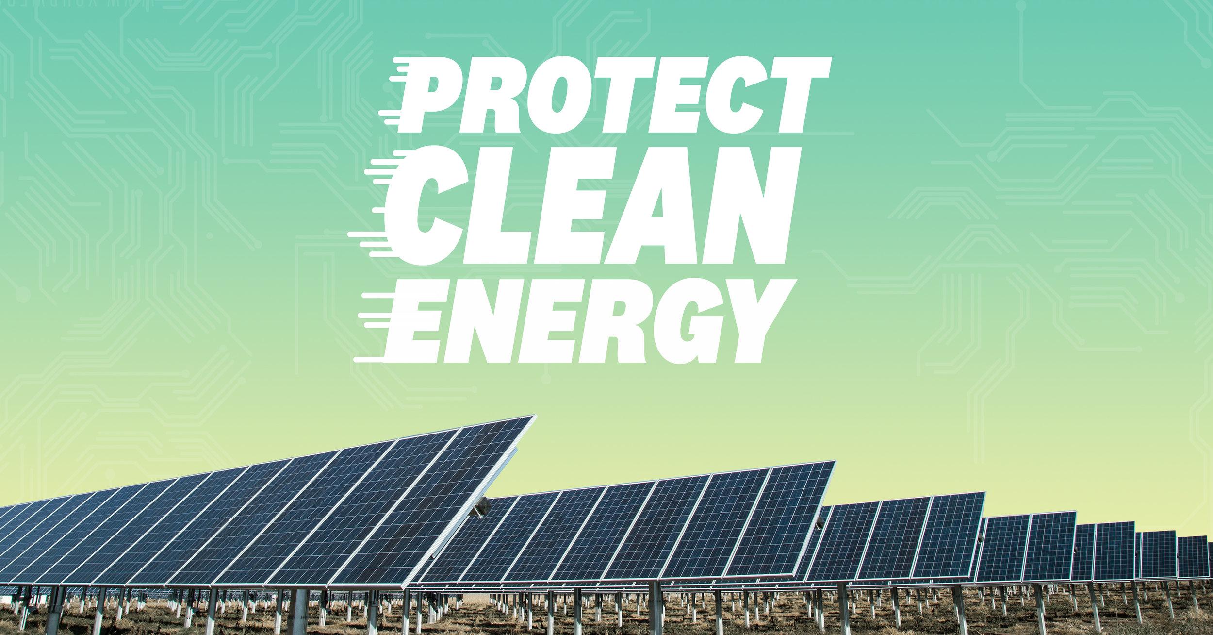 2018_protect_clean_energy_1.jpg