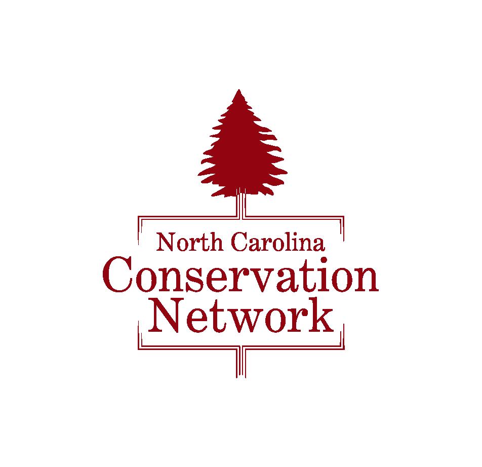 NCCNold_logo-02.png
