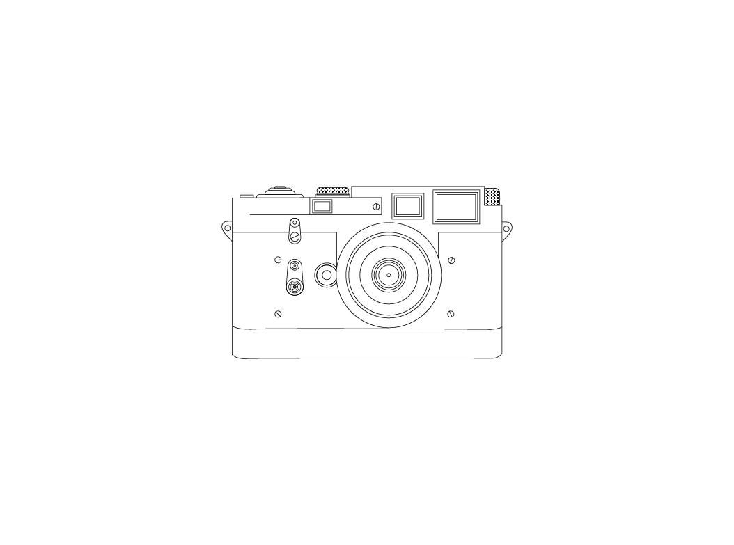 camera_2-02.jpg