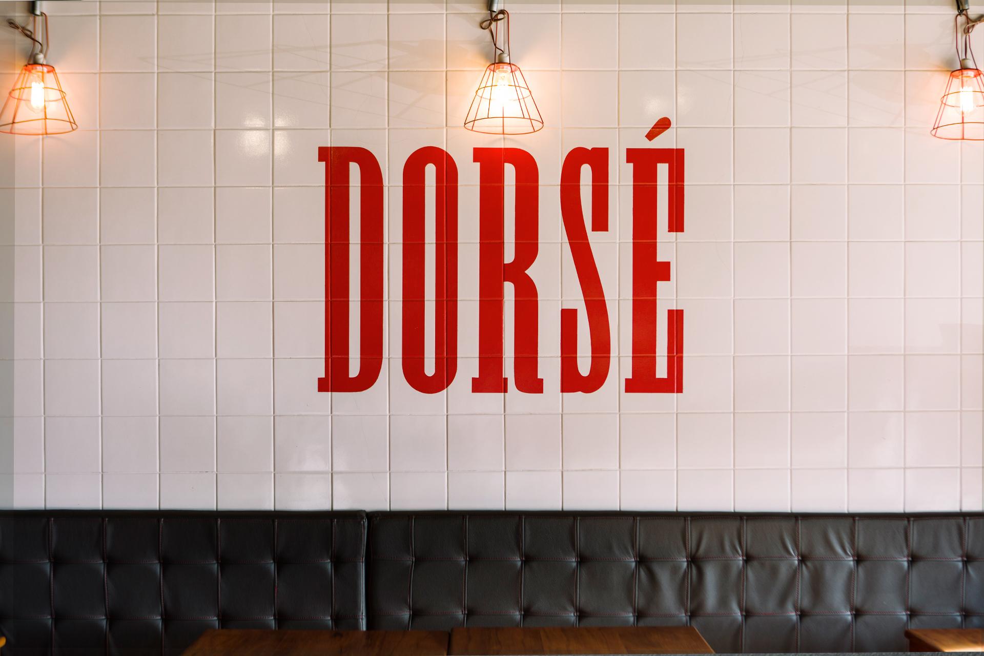 dorse_1.jpg