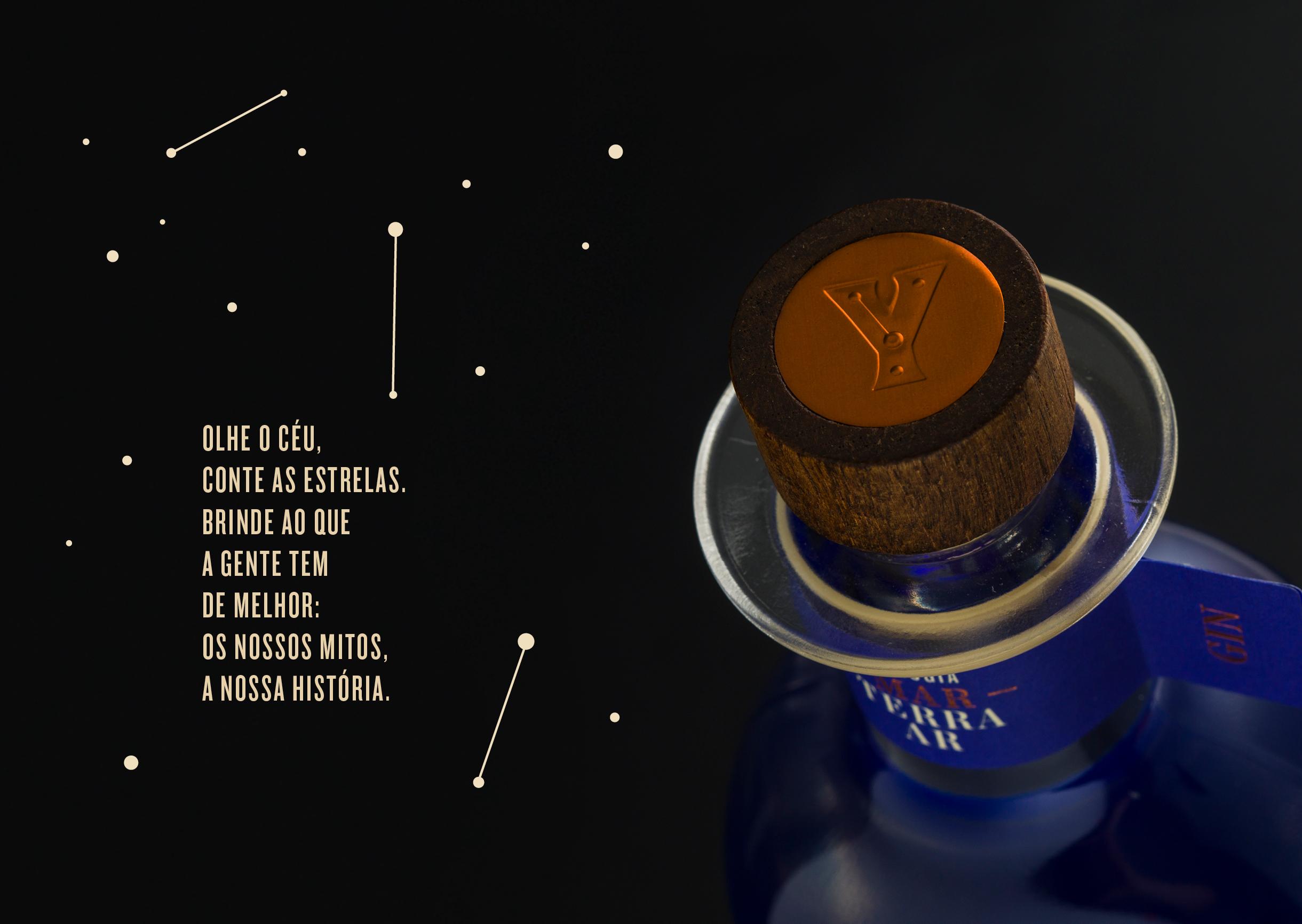 abre-pranchas-yvy-a4-final-pc.jpg