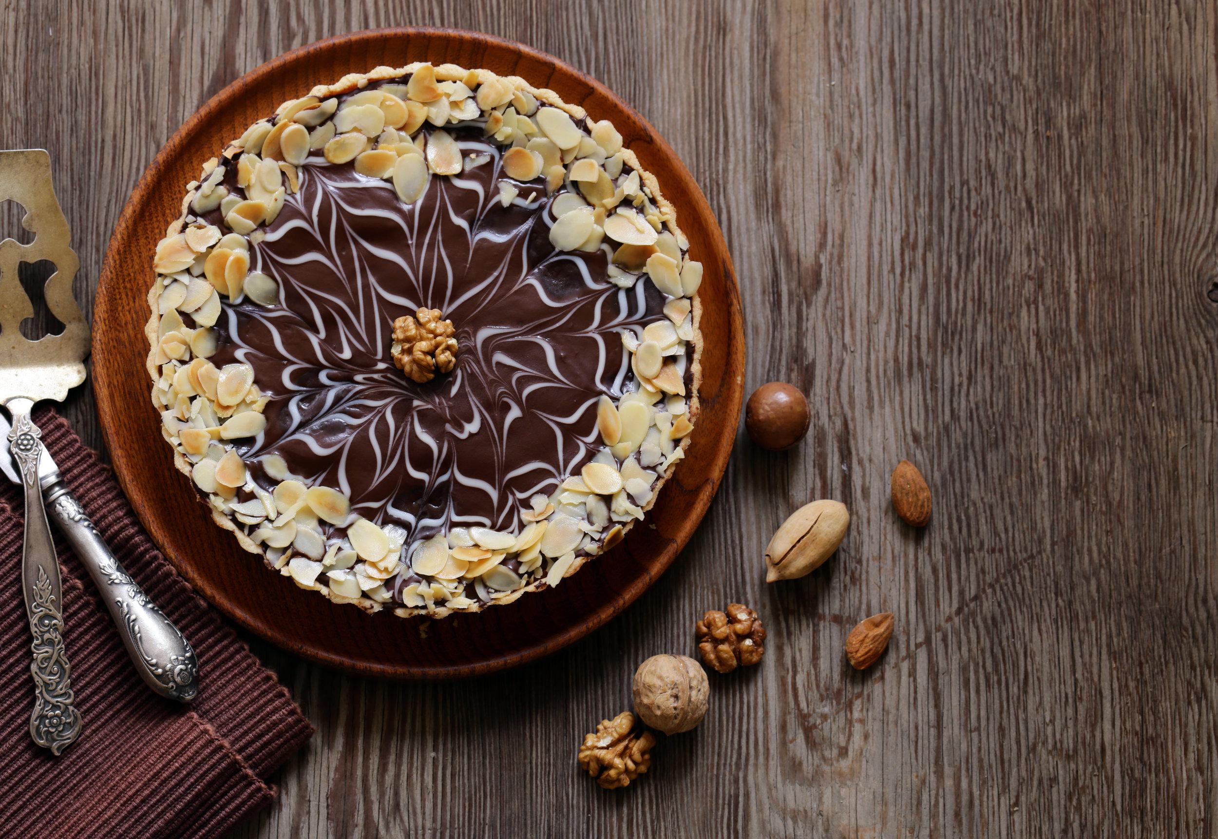 cake-with-nuts-and-chocolate-LX5FVNE.jpg