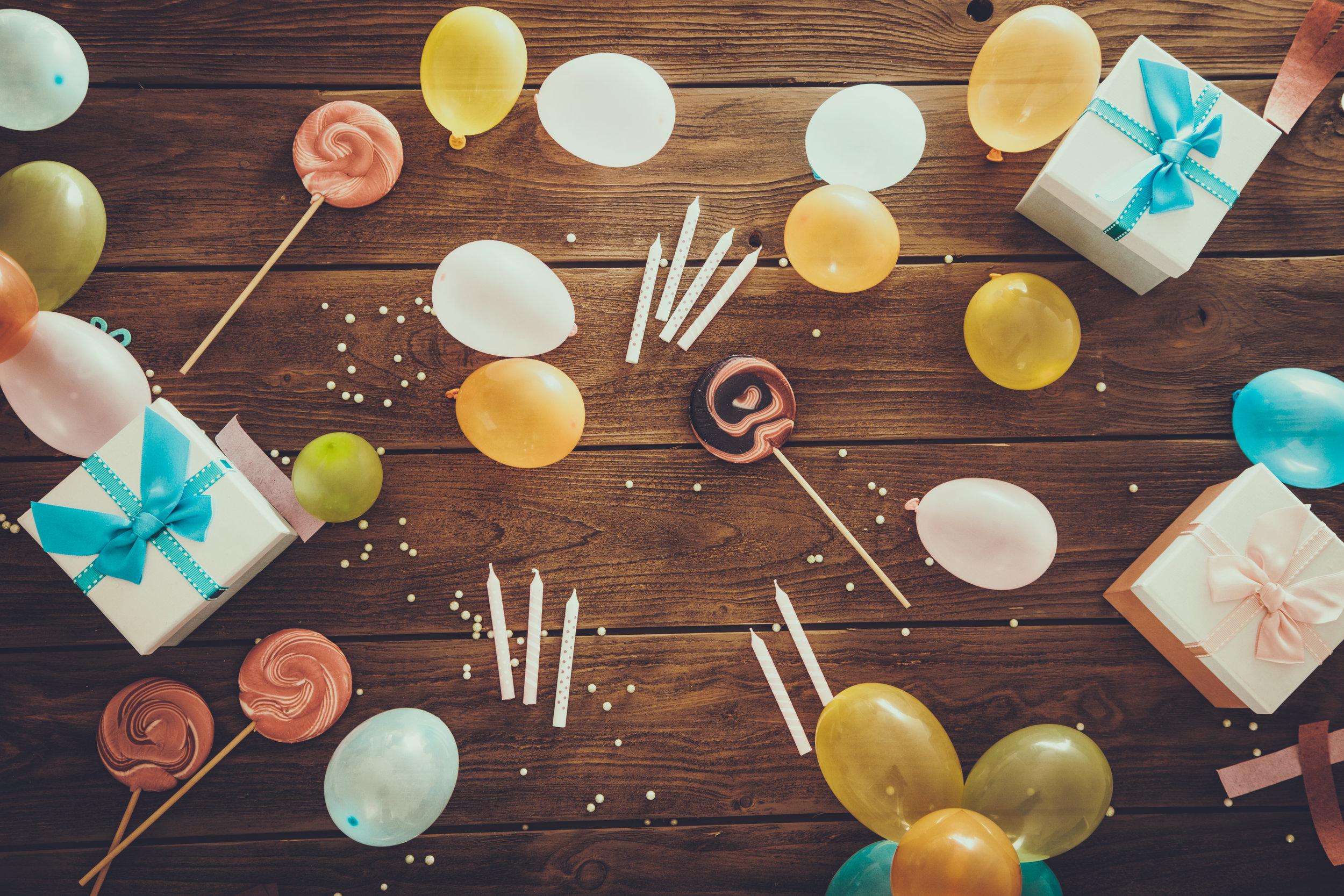 birthday-background-P62HNRM.jpg