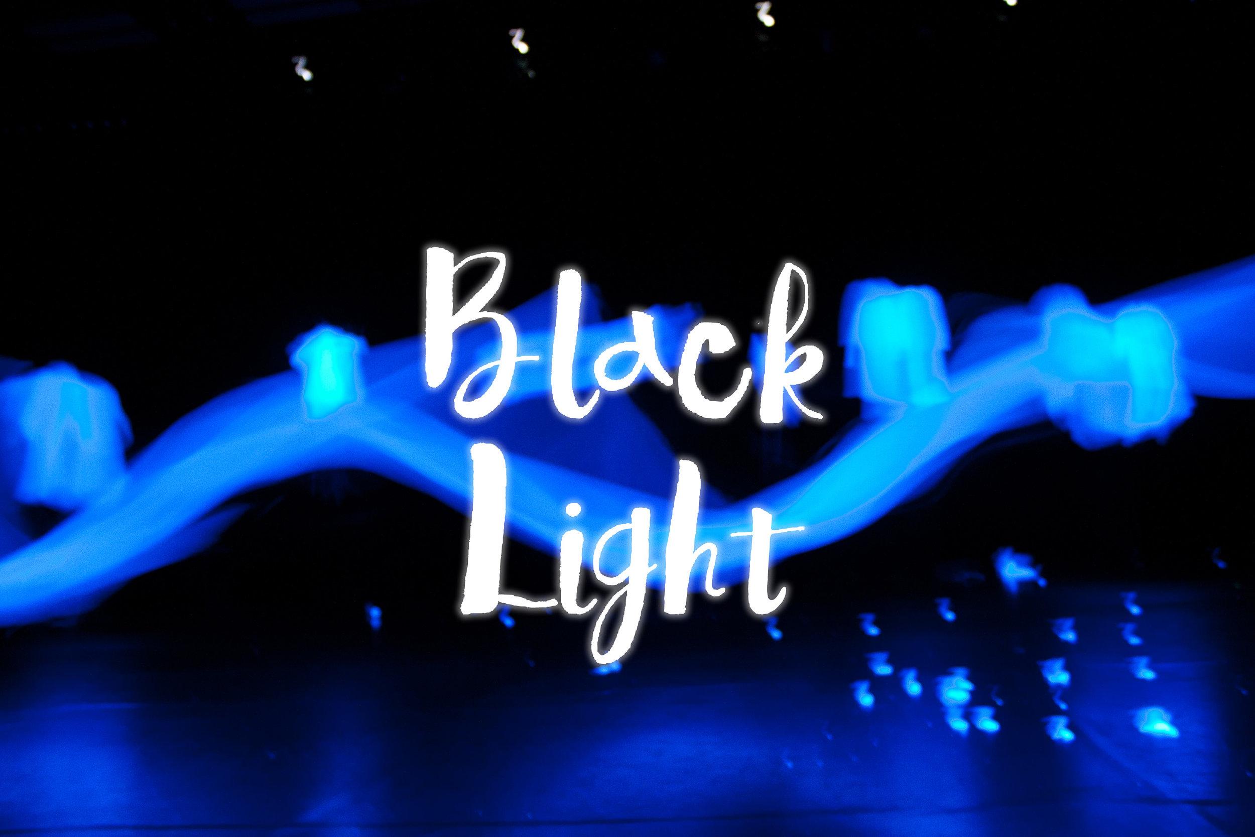 blacklightliikunta.jpg