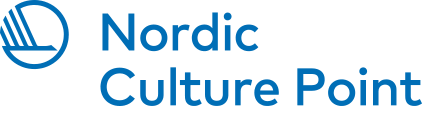 NordicCulturePoint.png