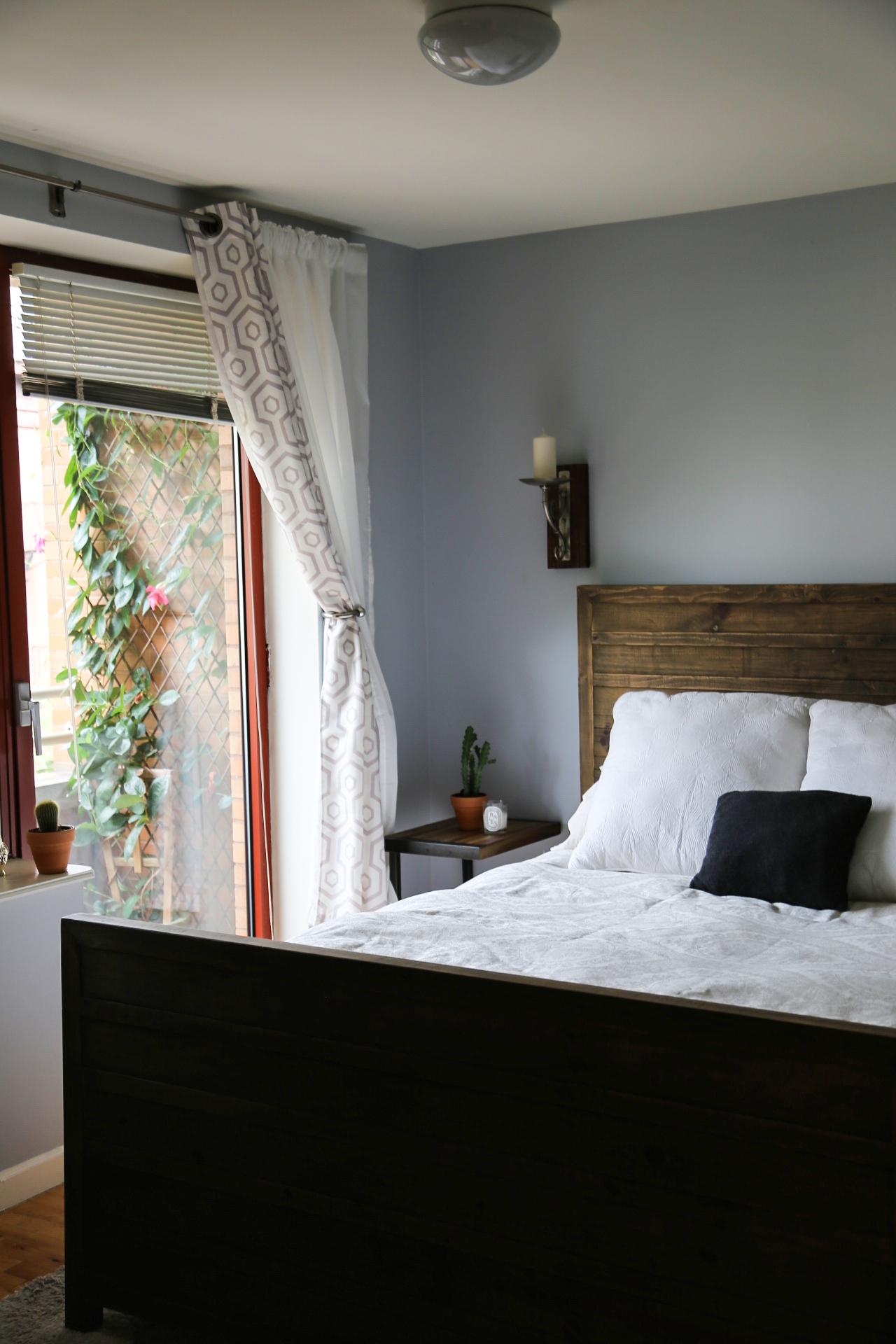 1bedroom.jpg