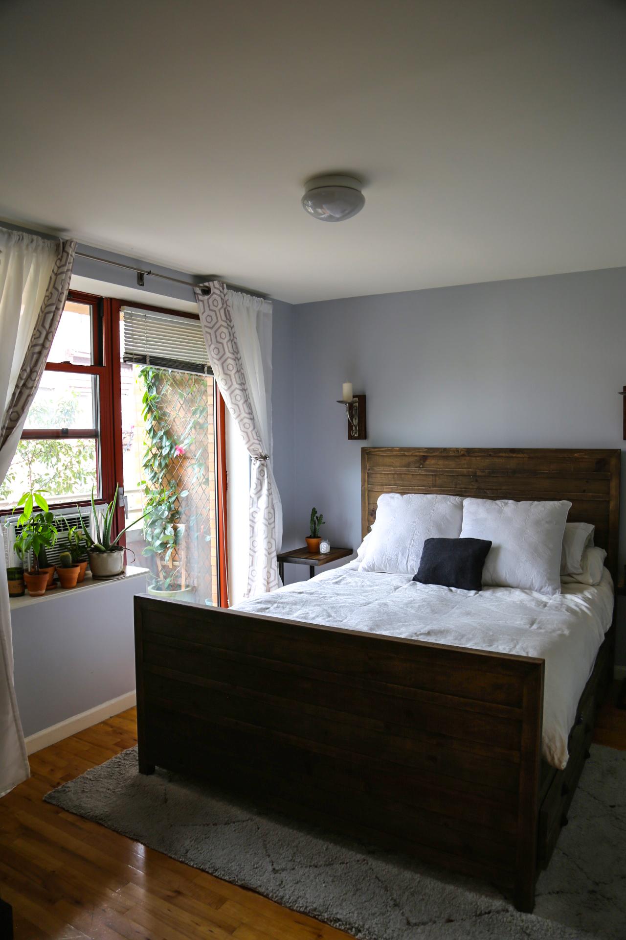 1bedroom-bedroompic.jpg