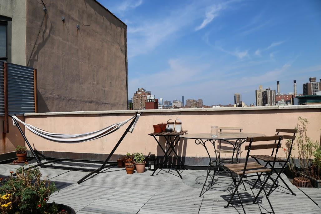 287 trip roof.jpg