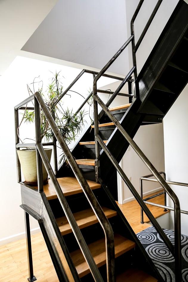 287 trip stairs.jpg