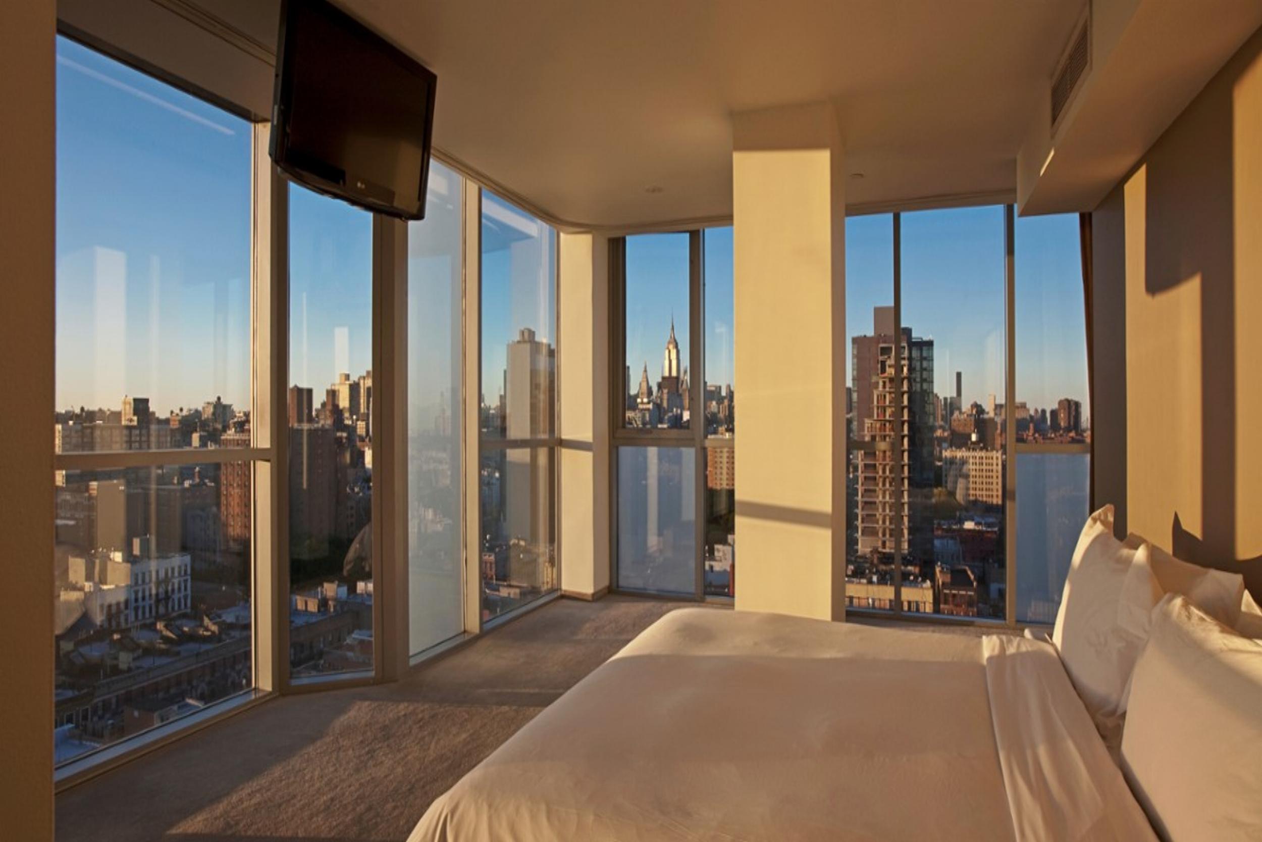 hotel-on-rivington-new-york-city8564_201412021523403239.jpg