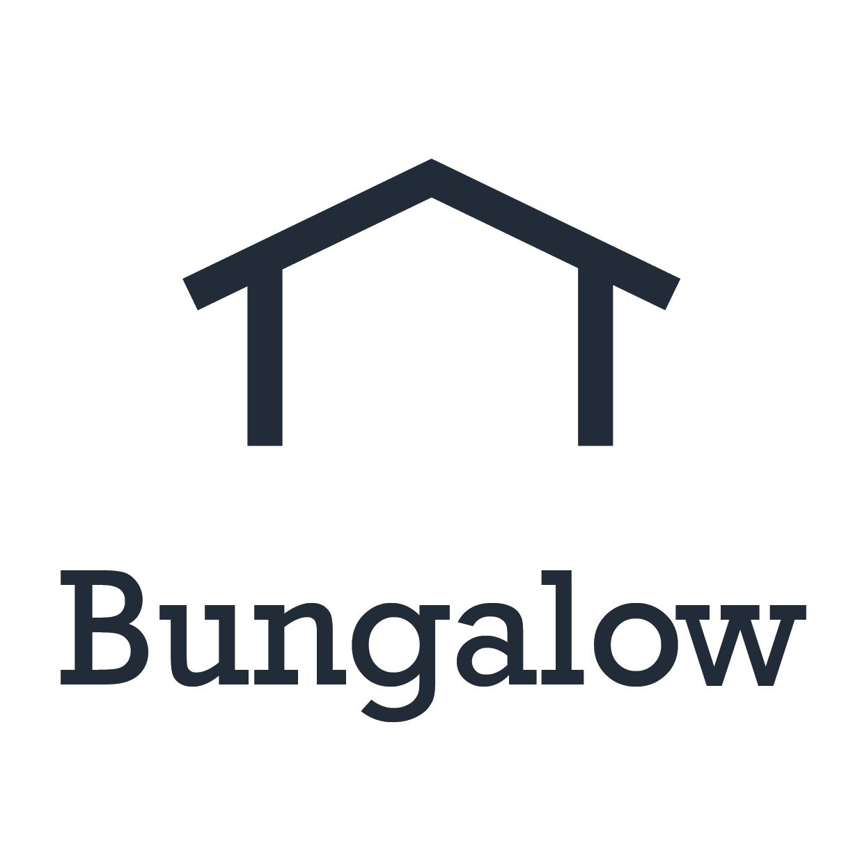 Bungalow Logo 2.png