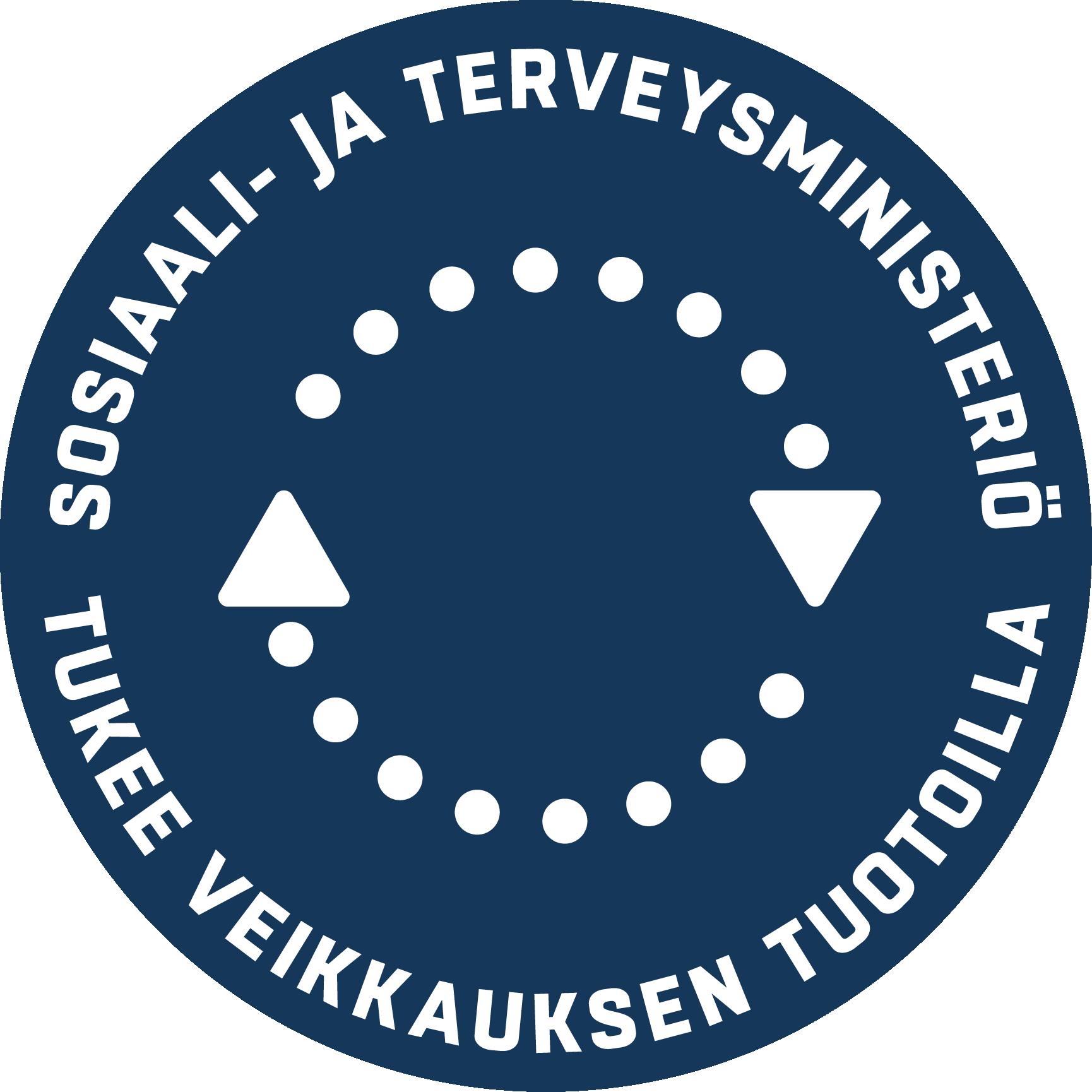 STM_tukee_Veikkauksen_tuotoilla_Sininen_RGB.png