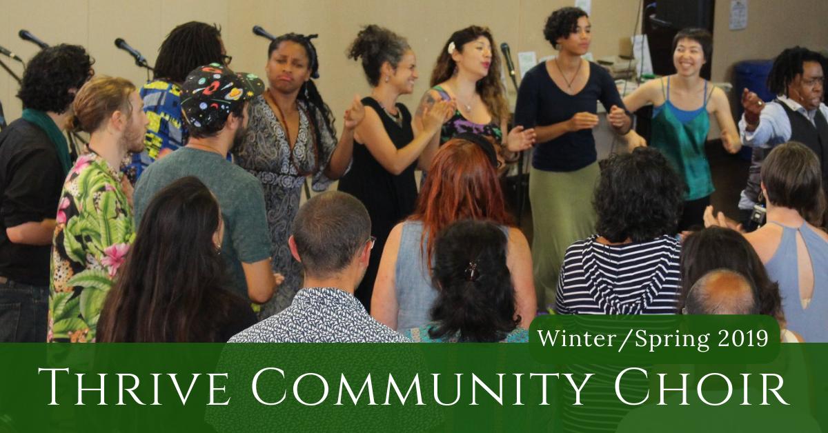 Thrive Community Choir.png