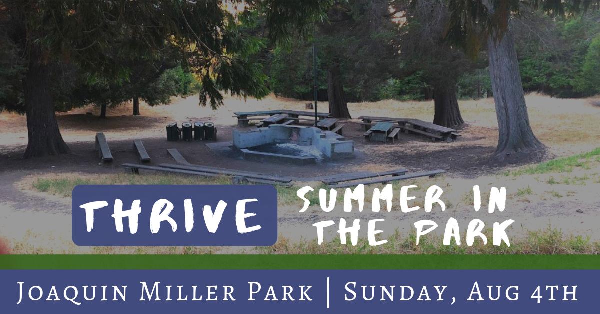 Thrive Summer Picnic-3.png