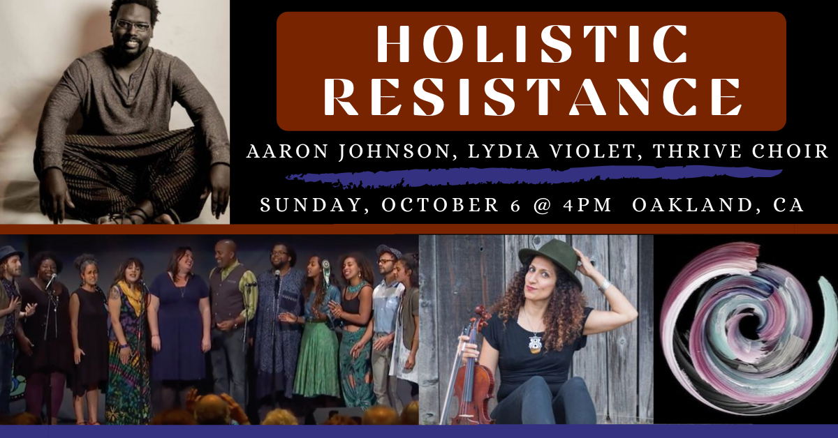 Holistic Resistance -2.png