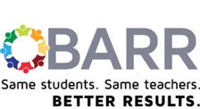 barr-logo224x122.jpg