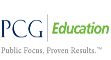 pcg-education-logo224x122.jpg