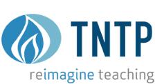 tntp-logo224x122.jpg