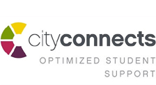 city-connects-logo224x122-2.jpg