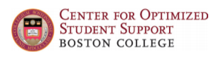 optmiztedstudentsupport.png