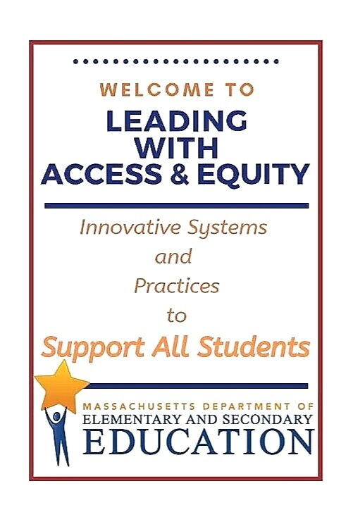 access%2Band%2Bequity.jpg
