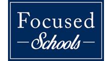focused-schools.png