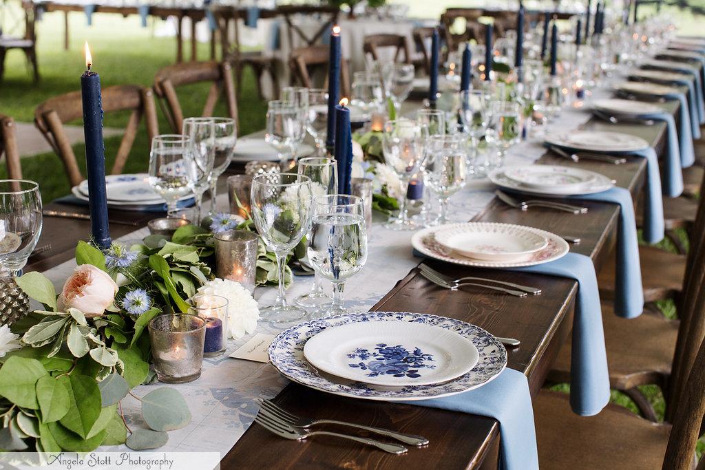 lake-eden-wedding-outdoor-asheville