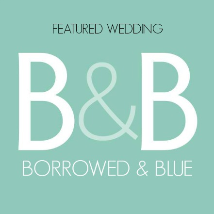 classic-outdoor-asheville-wedding-mandjevents