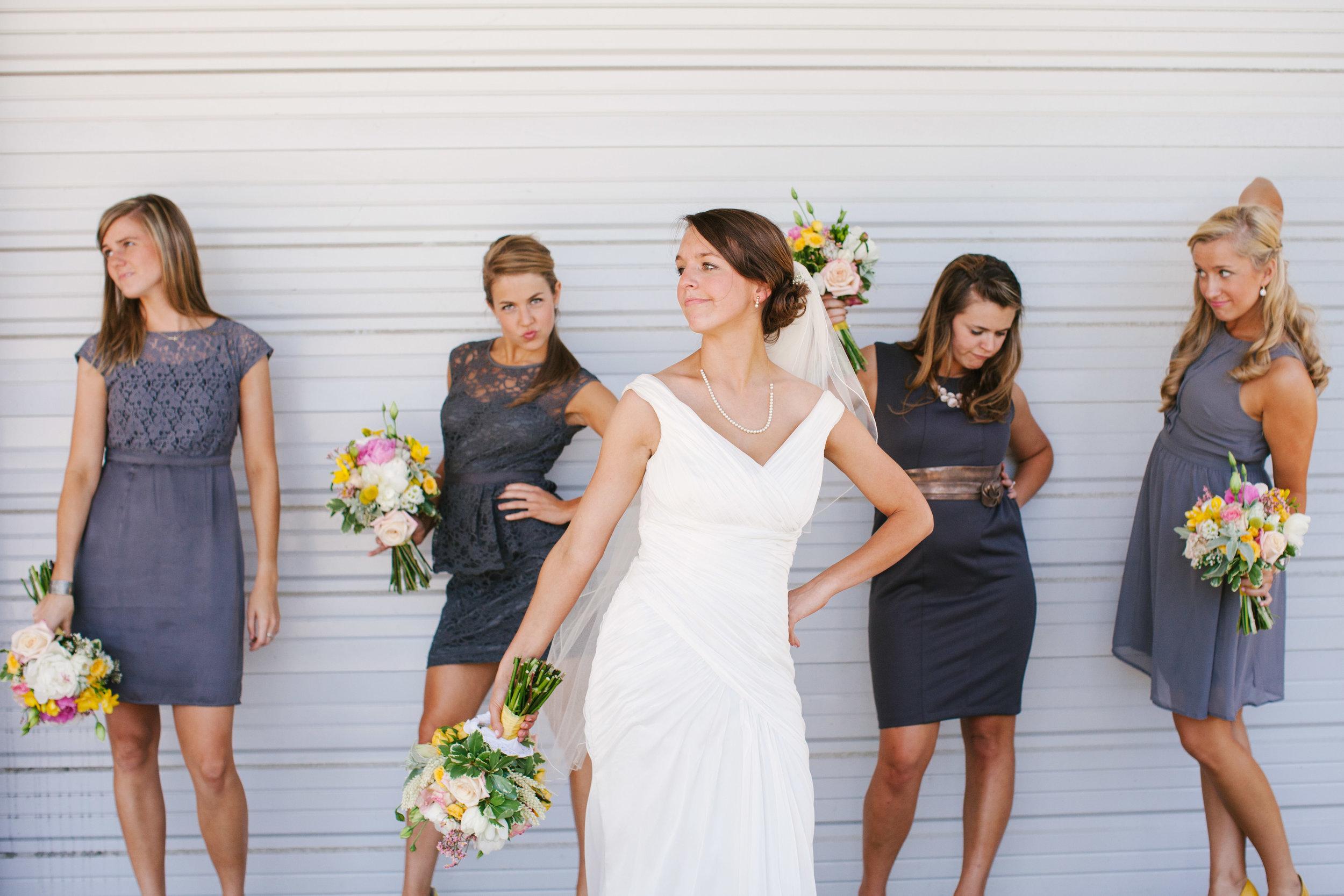 highland-brewery-asheville-wedding-mandjevents