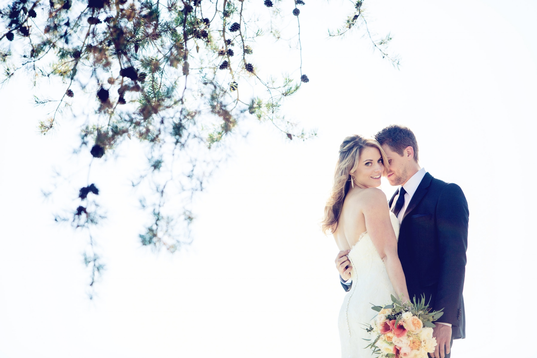 crest-pavilion-wedding-asheville-mandjevents